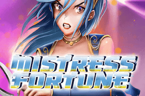 Mistress of Fortune