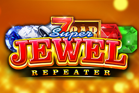 Super Jewel Repeater