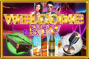 Welcome to KTV