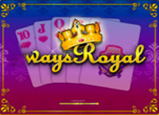 Ways Royal